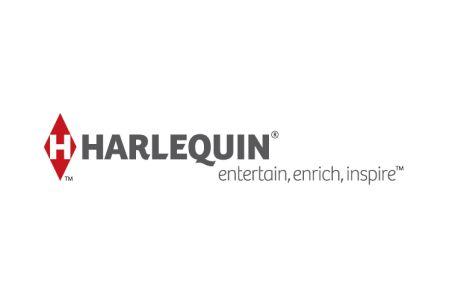 HarlequinWithTagline-resized