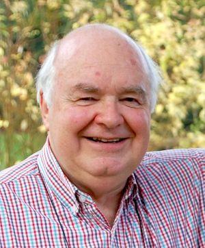 JohnLennox-Wikipedia-web