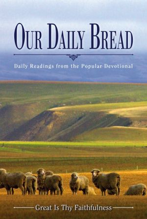OurDailyBread-DHP