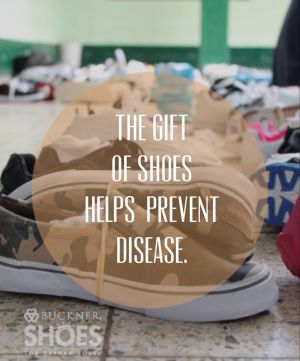 ShoesForOrphanSouls-web