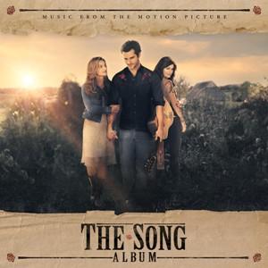 TheSongAlbum-web
