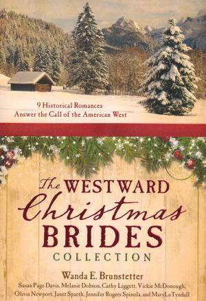 WestwardChristmasBrides