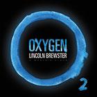 Oxygen-LincolnBrewster