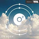 OxygenInhale-TFK