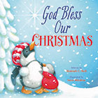 GodBlessOurChristmas