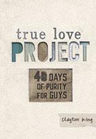 40DaysofPurityforGuys-B&HBooks