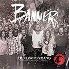 Banner-DesperationBand