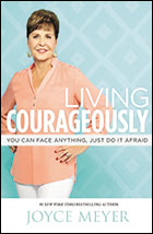 LivingCourageously