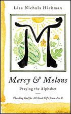 Mercy&Melons-Abingdon