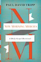 NewMorningMercies-Crossway