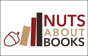 NutsAboutBooks