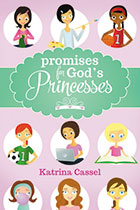 PromisesForGodsPrincesses