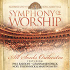 SymphonyOfWorship