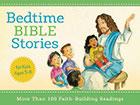 BedtimeBibleStories