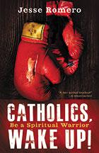 CatholicsWakeUp
