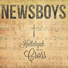 Hallelujah-Newsboys