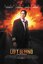 LeftBehind-Movie