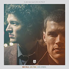 RunWild-ForKingAndCountry