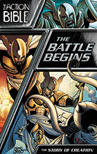 TheActionBible-TheBattleBegins