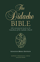 TheDidacheBible