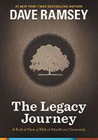 TheLegacyJourney