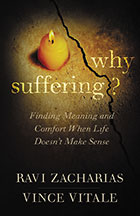 WhySuffering