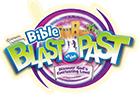 BlastToThePast-Standard