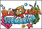 BusQuedaSubmarina-EditorialConcordia
