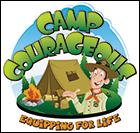 CampCourageous-BogardPress