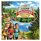 CampDiscovery-ConcordiaPublishingHouse