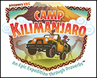 CampKilimanjaro-AnswersInGenesis