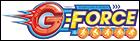 G-Force-Cokesbury
