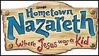 HometownNazareth-Group