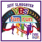 JeffSlaughterVBSFunRun-Brentwood