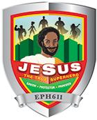 JesusTheTrueSuperhero-UrbanMinistries