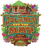 JourneyOffTheMap-LifeWay