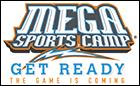 MegaSportsCamp-MyHealthyChurch