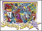 ShiningStar-Abingdon
