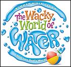 TheWackyWorldofWater-PioneerClubs