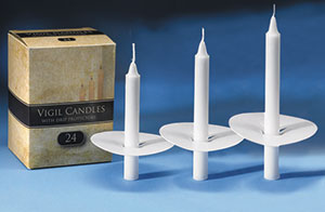 ChristianBrands-Candlelight-WCF016-WCF018