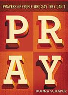 PrayersForPeople