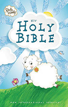 ReallyWoolleyBible