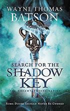 SearchForTheShadowKey