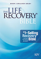 TheLifeRecoveryBible-KJV