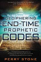 DecipheringEndTimesPropheticCodes