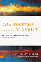 LifeTogetherInChrist