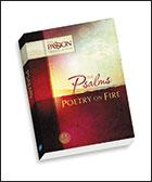 Psalms-ThePassionTranslation