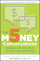 The5MoneyConversations-WPublishing