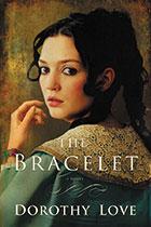 TheBracelet