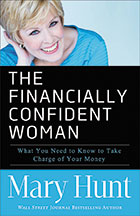 TheFinanciallyConfidentWoman-Revell